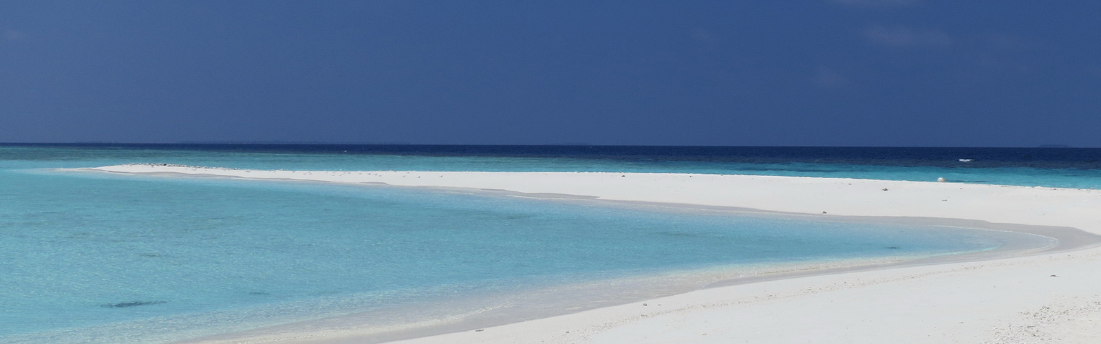 Maldives Excursions Private Sandbank