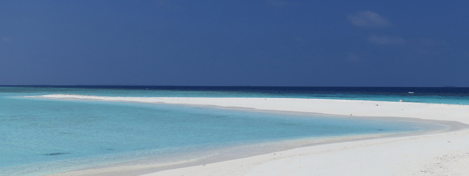 Luxury Maldives Excursions