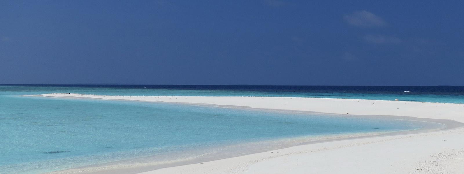 Luxury Maldives Excursions