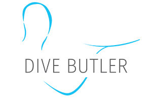 Dive Butler International